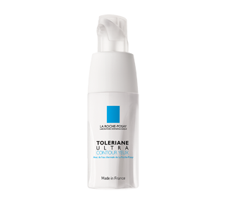 Toleriane Ultra contour des yeux, 20 ml