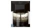 Vignette du produit Yves Saint Laurent - La Nuit de l'Homme eau de toilette, 60 ml