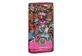 Vignette du produit Ed Hardy - Hearts and Daggers for Women Eau de toilette, 50 ml