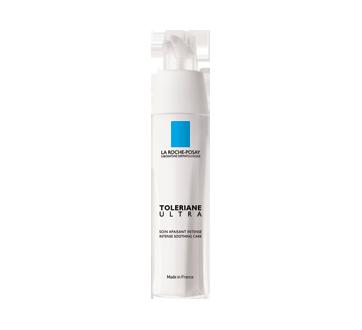 Toleriane Ultra, 40 ml