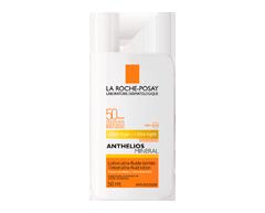 Image du produit La Roche-Posay - Anthelios Mineral lotion ultra-fluide teintée FPS 50, 50 ml