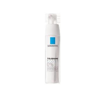 Toleriane Ultra Fluide, 40 ml