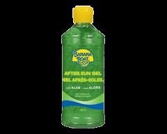 Image du produit Banana Boat - Gel à l'aloès, 480 ml
