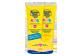 Vignette du produit Banana Boat - Lotion écran solaire FPS 60 sans larmes pour enfants, 2 x 240 ml
