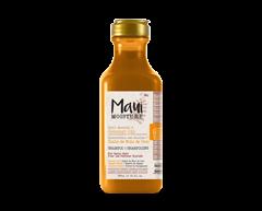 Image du produit Maui Moisture - Hydratation des boucles shampooing huile de coco, 385 ml