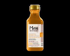 Image du produit Maui Moisture - Hydratation des boucles revitalisant huile de coco, 385 ml