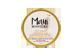 Vignette 2 du produit Maui Moisture - Hydratation des boucles boisson masque huile de coco, 340 g