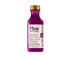 Image du produit Maui Moisture - Cheveux abîmés shampooing beurre de karité, 385 ml