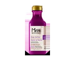 Image du produit Maui Moisture - Cheveux abîmés revitalisant beurre de karité, 385 ml