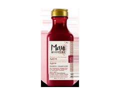 Image du produit Maui Moisture - Cheveux abîmés par un traitement chimique shampooing agave, 385 ml