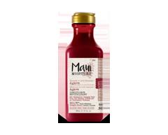 Image du produit Maui Moisture - Cheveux abîmés par un traitement chimique revitalisant agave, 385 ml