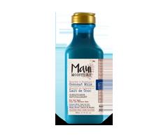 Image du produit Maui Moisture - Cheveux secs revitalisant lait de coco, 385 ml