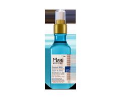Image du produit Maui Moisture - Cheveux secs bruine d'huile légère lait de coco, 125 ml