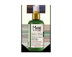 Image du produit Maui Moisture - Cheveux fins et fragiles brume de séchage fibres de bambou, 237 ml