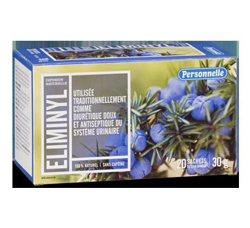 Image du produit Personnelle - Eliminyl, 20 unités