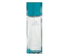 Image du produit Adidas - Pure Lightness eau de toilette, 50 ml
