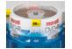 Vignette du produit Maxell - DVD-R 4,7 go, 25 unités