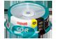 Vignette du produit Maxell - CD-R 700 MB, 25 unités