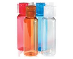 Image du produit PJC - 4 bouteilles de 100 ml