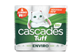 Vignette du produit Cascades - Tuff Enviro essuie-tout, 6 unités