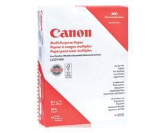 Image du produit Canon - Papier à usages multiples, 500 unités