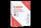 Vignette du produit Canon - Papier à usages multiples, 500 unités