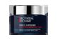 Vignette du produit Biotherm - Force Supreme Black Regenerating Care soin de nuit récupérateur intégral, 75 ml