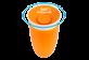Vignette 2 du produit Munchkin - Miracle 360 tasse, 296 ml