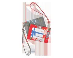 Image du produit PJC - Étiquette pour bagages, 1 unité