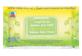 Vignette du produit PJC - Lingettes en bambou pour bébé, 40 unités