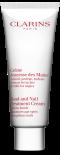 Image du produit Clarins - Crème Jeunesse des Mains