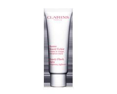 Image du produit Clarins - Baume beauté éclair, 50 ml