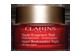 Vignette du produit Clarins - Multi-Intensive crème haute exigence nuit, 50 ml, toutes peaux