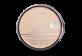 Vignette du produit Rimmel London - Stay Matte poudre compacte matifiante, 14 g #003