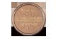 Vignette du produit Rimmel London - Natural Bronzer poudre bronzante hydrofuge, 14 g #020