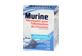Vignette 1 du produit Murine - Murine nécessaire pour l'élimination du cérumen, 15 ml