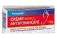 Vignette du produit Personnelle - Crème antifongique, 15 g
