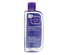 Image du produit Clean & Clear - Advantage astringent déloge points noirs, 235 ml