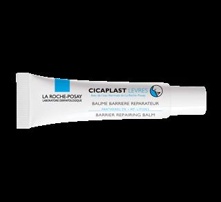 Cicaplast Lèvres, 7,5 ml