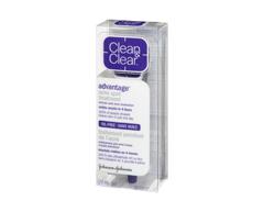 Image du produit Clean & Clear - Advantage traitement ponctuel de l'acné, 22 ml