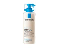 Image du produit La Roche-Posay - Lipikar Syndet AP+ gel-crème nettoyant, 400 ml