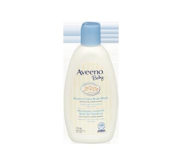 Image 3 du produit Aveeno Baby - Nettoyant corporel soin de l'eczéma, 236 ml