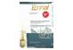 Vignette 1 du produit Ecrinal - ANP 2+ ampoules cheveux, 8 x 5 ml