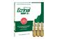 Vignette 2 du produit Ecrinal - ANP 2+ ampoules cheveux, 8 x 5 ml