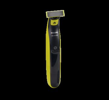 Image 2 du produit Philips - One Blade rasoir, 1 unité