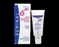 Image du produit Ecrinal - ANP 2+ crème fortifiante et réparatrice ongles, 20 ml