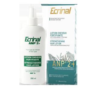 ANP 2+ lotion cheveux fortifiante, 200 ml