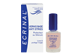 Vignette du produit Ecrinal - Vernis base anti-stries, 10 ml