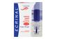 Vignette du produit Ecrinal - Stop aux Ongles Rongés vernis amer, 10 ml