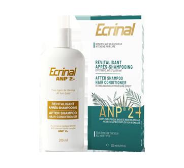 ANP 2+ revitalisant après shampooing, 200 ml
